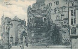 Bonn Allemagne (1909) - Bonn