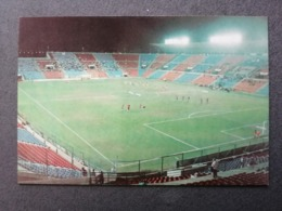 Valencia Stade Nou Estadi Levante Réf CECMD 3499-135 - Zonder Classificatie