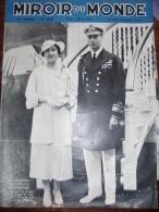 GEORGES VI / VOIRON CHOCOLATIER/ DUEL MAURRAS BLUM PUJO DAUDET  / MERMOZ /LITTERATURE VAN DER MEERSCH ARAGON  HERVIEU - 1900 - 1949