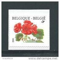 Zegel 2977 ** Postfris - Belgique
