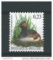 Zegel 3546 ** Postfris - Unused Stamps