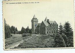 Lavacherie Château Du Celly - Sainte-Ode