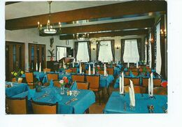 Ettelbruck Hôtel Restaurant Herckmans - Ettelbrück