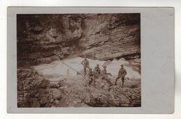 6787, FOTO-AK, WK I, - Guerre 1914-18