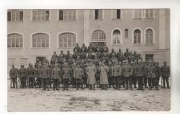 6973, FOTO-AK, WK I, - Guerre 1914-18