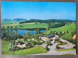 Längenbühl Landgasthof Grizzlybär - BE Berne