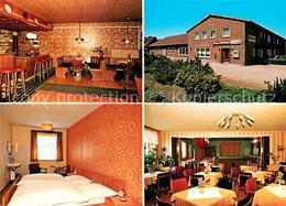 73664048 Surendorf Bingen Gasthof Surendorf - Germany