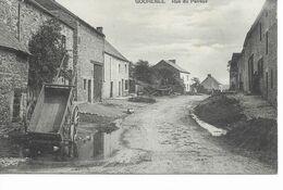 GOCHENéE   Rue Du Paireux. - Doische
