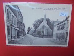 Saint-Hubert (S423) - Saint-Hubert