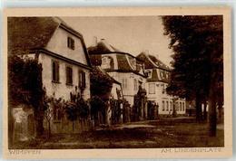 52709394 - Bad Wimpfen - Heilbronn