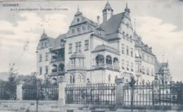 2511228Honnef, Elly Hoelterhoff - Böcking – Stiftung. 1911 - Bad Honnef
