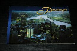 17781-         PENNSYLVANIA - PITTSBURGH - Pittsburgh