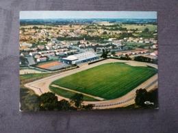 Geste Stade Municipal Réf 49.151 - 3.99.82.4432 - Sin Clasificación