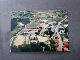 Epinal Stade De La Colombière Réf 88160 997-1545 - Sin Clasificación