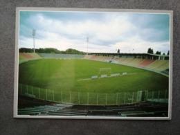 Tours Stade De La Vallée Du Cher Réf FRA 0201 - Postcards