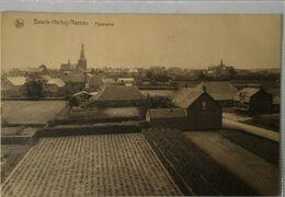 Baarle Hertog - Nassau // Panorama 19?? - Baarle-Hertog