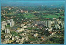 SAINT GENIS LAVAL - CHAMPLONG - Sonstige Gemeinden