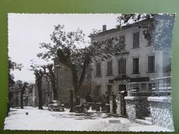 Environs De La CIOTAT  ( 13 ) Reflets De CERESTE - Sonstige Gemeinden