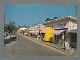 CP - 17 - Ronce-les-Bains  -  Rue Principale - Andere Gemeenten