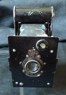 Vest Pocket - Autographic Kodak - - Fotoapparate