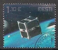 Estland  (2013)  Mi.Nr.  762  Gest. / Used  (5gk19) - Estonie