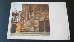 Verona - Miethe Phot - Verona