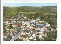 63 - GIAT - Quartier De L'Eglise - Vue Aérienne - France