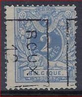Nr. 27 Voorafgestempeld Nr. 1738 B  ROUX  12 In Goede Staat ; Zie Ook Scan ! ZELDZAAM - Precancels