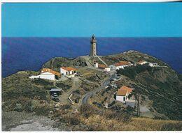 Port Vendres - Le Cap Bear - Port Vendres
