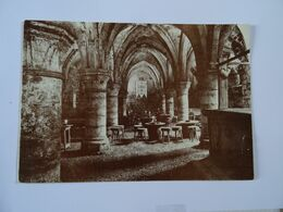 DOUBLE CARTE MAXI Photo A Retrouver Imprimerie BRUNETAUX Photo E. HUET  TBE - Unclassified