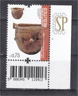 Portugal 2020 Roteiro Pré Histórico 2º Grupo Neolítico Vaso Prehistoric Route  Préhistorique Neolithic Archeology Potery - Arqueología