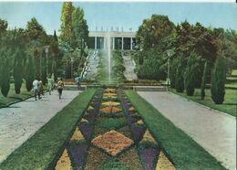 Buildings & Architecture > Casinos - Casino - Varna Bulgaria - Casinos