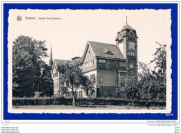 ASTENET - Walhorn / Lontzen - Institut Ste Catherine - Lontzen