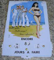 Cartes Postales Variant Rare: Surface Rugueuse Et épaisse , CARRIERE, Louis, Photochrom 2161, Systeme - Carrière, Louis