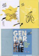 2020 TOUR DE FRANCE 2020 - Cycling