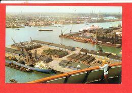 LOT DE 900 CPSM CPM Format 15 X 10.5 Cm - 500 Postcards Min.
