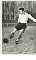 Football - Guillot - Miroir Sprint - Fussball