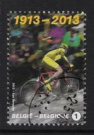 100 Jaar Ronde Van Vlaanderen - Belgium