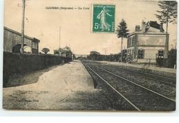 COMMER - La Gare - Altri Comuni