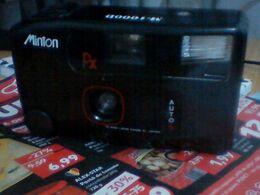 CAMERAS MINTON M- 1000D - Fotoapparate