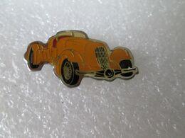 PIN'S    DUESENBERG  MORMON  1935 - Porsche