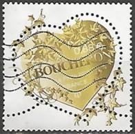 FRANCE N° 5292 OBLITERE - Used Stamps