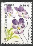 FRANCE N° 5321 OBLITERE - Used Stamps