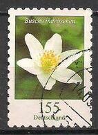 Deutschland  (2019)  Mi.Nr.  3484  Gest. / Used  (4gk06) - Used Stamps