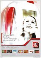 Catalogo Carte Telefoniche Telecom - Numero Unico - Schede Telefoniche