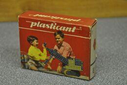 Plasticant Constructie Nr.1117 1960-1969 - Other