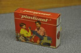 Plasticant Constructie Nr.1128 1960-1969 - Other