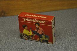 Plasticant Constructie Nr.1134 1960-1969 - Other