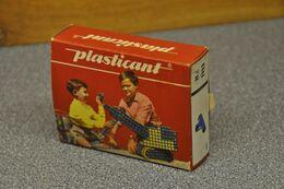 Plasticant Constructie Nr.1113 1960-1969 - Other