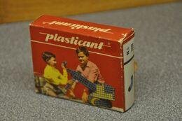 Plasticant Constructie Nr.1111 1960-1969 - Other